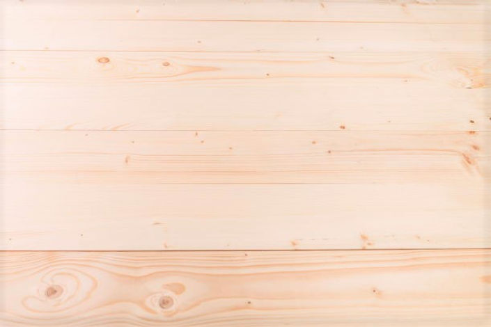28450-wood-texture-background-wooden-boa
