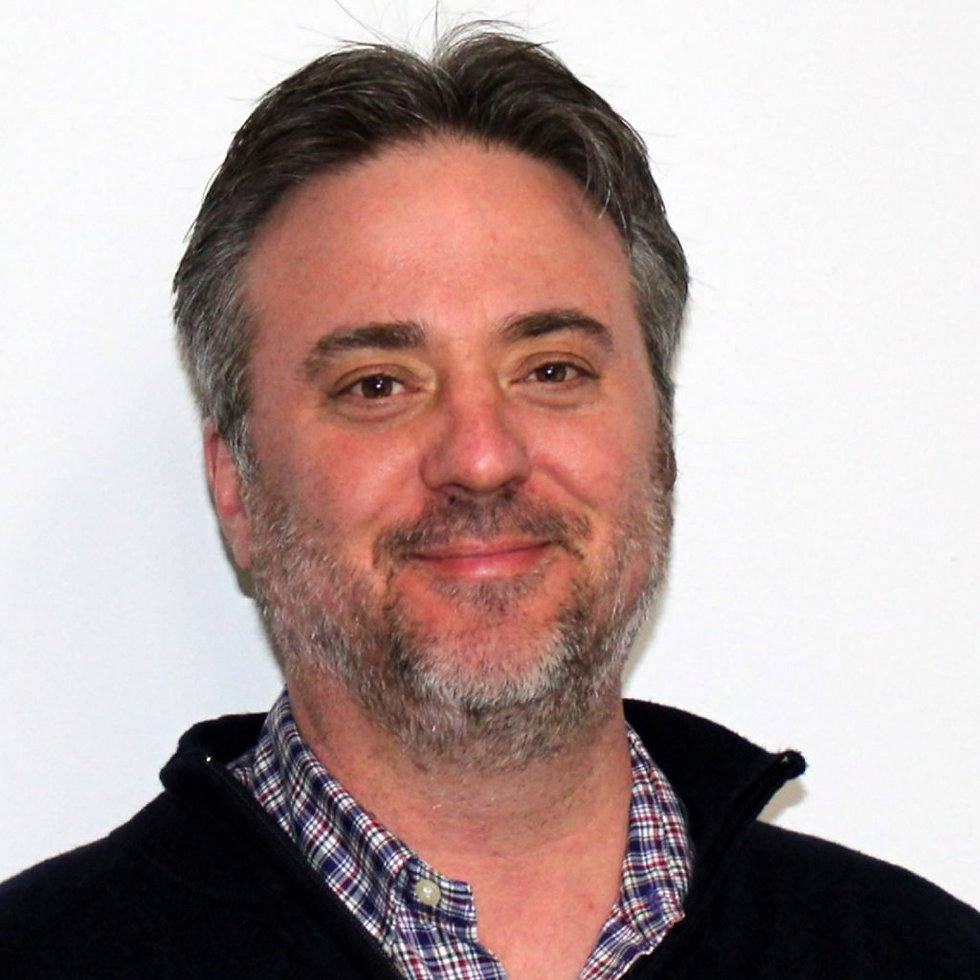 David Balicki