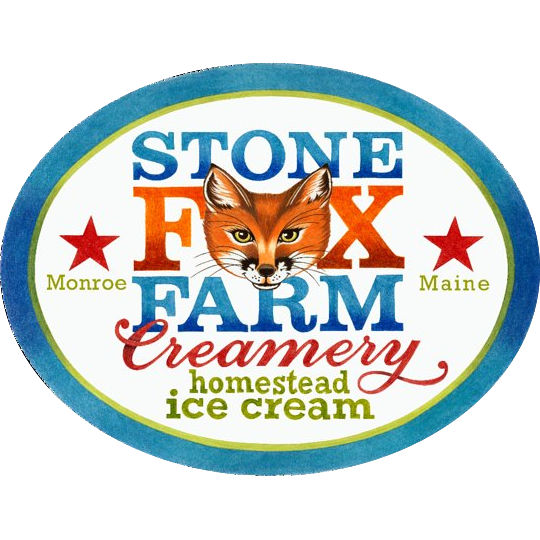 Stone Fox Creamery is sponsoring the Ecology Learning Center!