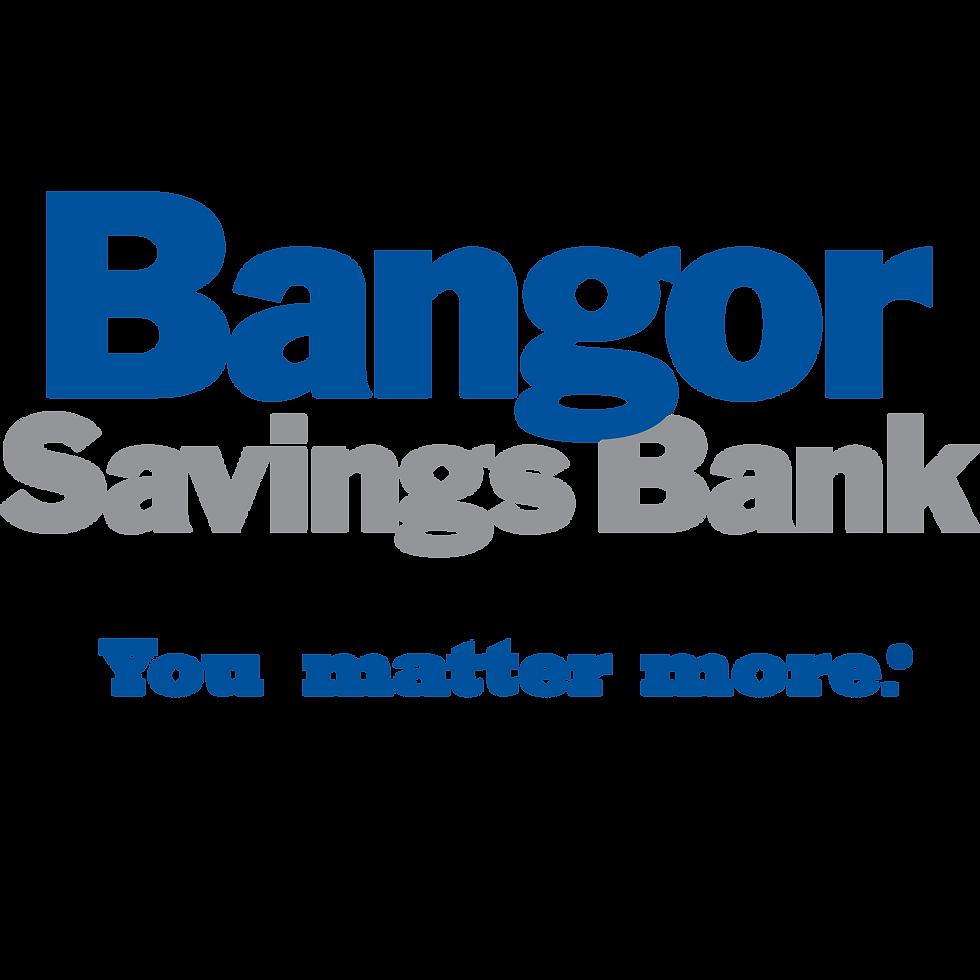 Bangor Savings Bank is sponsoring the Ecology Learning Center