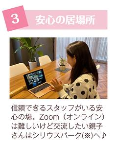 スクリーンショット 2021-03-31 20.56.43のコピー3.png
