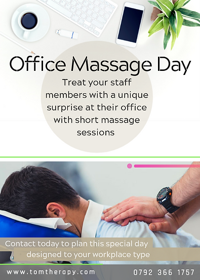 Office Massage Day (1).png