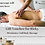 Thumbnail: 90 Minutes Full Body Massage Voucher
