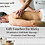 Thumbnail: Upgraded 90 Minutes Full Body Massage Voucher