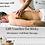 Thumbnail: 60 Minutes Full Body Massage Voucher