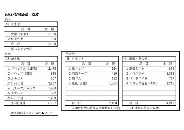 グラドス会計-1.jpg