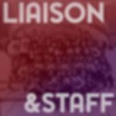 L&S-tile.jpg