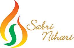 Sabri NIhari Logo.jpg