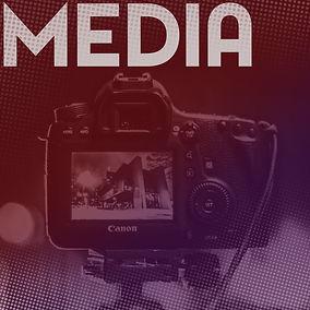 media copy.jpg