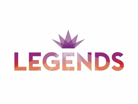 Legends Apologizes After Having No Judging Mix Ups for the First Time Ever