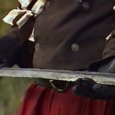 Levande Rollspel // Från Öppna Kanalen 2001