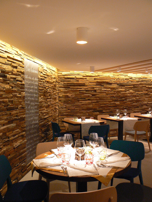 Soo Chic Restaurant