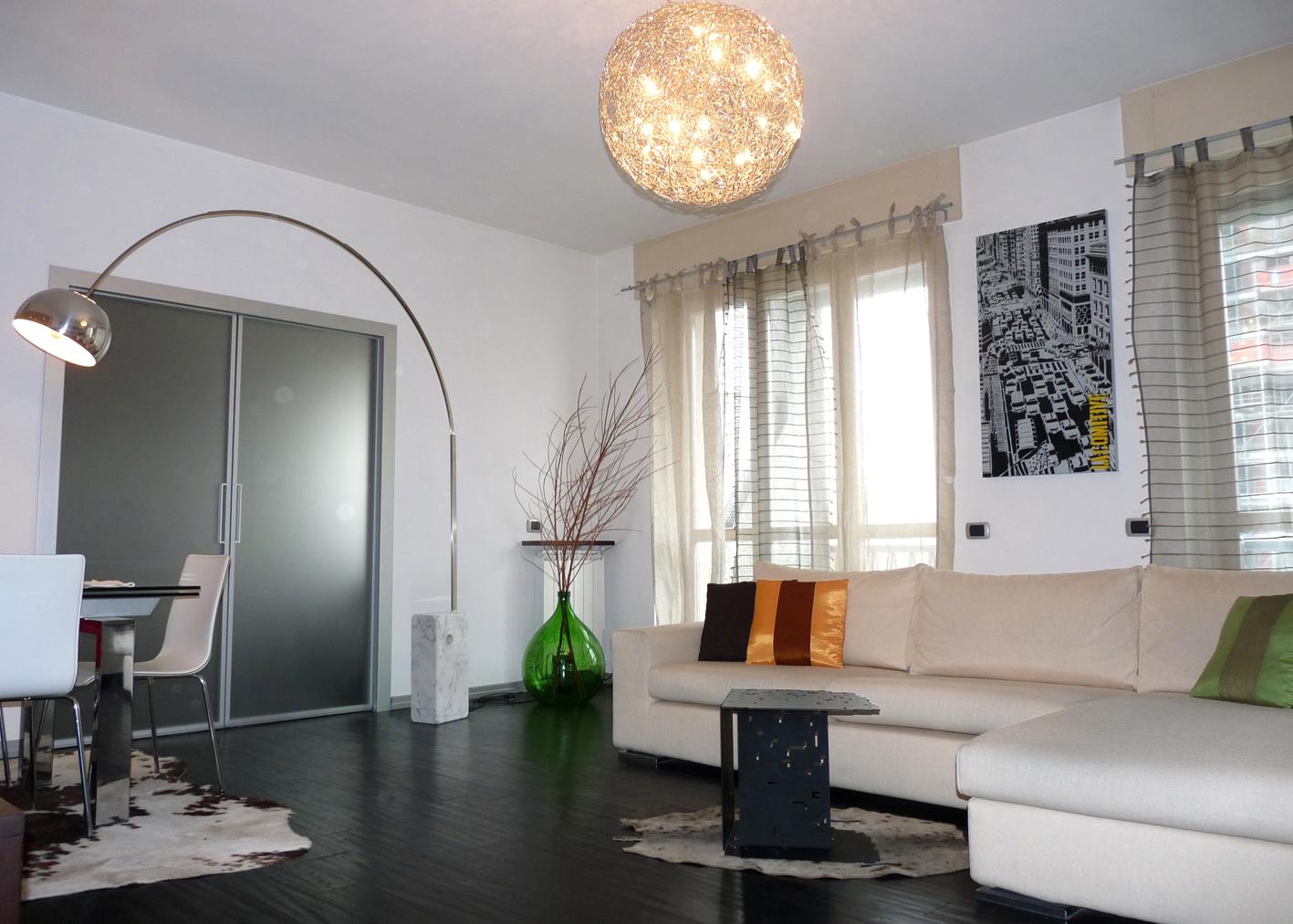 Appartamento FT_01