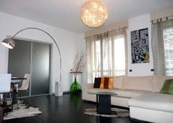 Appartamento FT - Milano