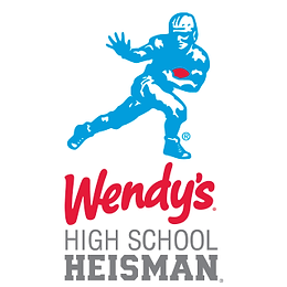 Wendy's logo Heisman.png