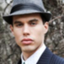 Jeremy with hat.jpg