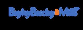logo, 190606.png