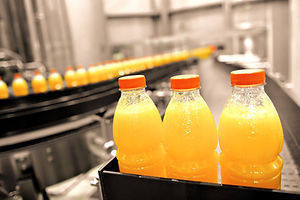 Orange Juice Factory_edited.jpg