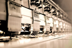 Fabric Machinery in Factory_edited.jpg