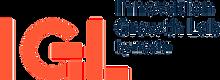 igl_logo.png