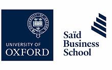 SAID-business-school.webp