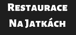 Restaurace Na Jatkách (5).png
