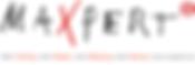 maxpert_logo-neu_claim.png