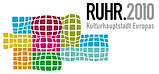 Ruhr2010.png