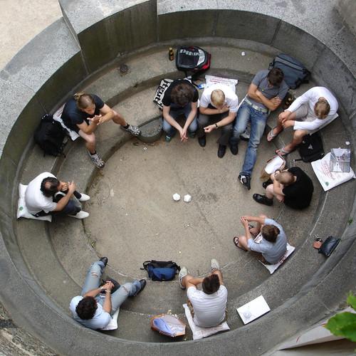 Raumkultur_7_Brunnen ohne Wasser.jpg