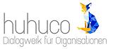 huhuco_1.png