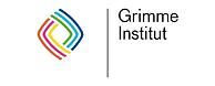GrimmeInstitut.png