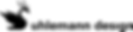 LOGO_WEBSEITE.png