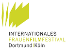 InternatFrauenFilmFestival.png