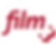 filmplus_logo_mit Datum_edited.png