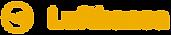 2000px-Lufthansa-Logo.svg.png