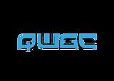logo-real-blue.png