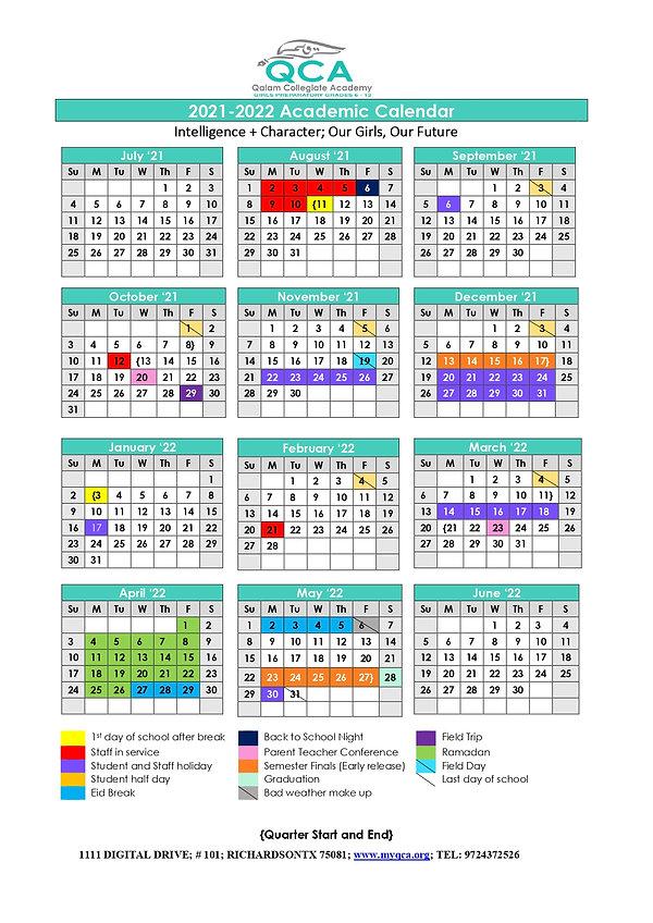 2021 - 2022 SCHOOL CALENDAR FINAL DRAFT PDF_pages-to-jpg-0001.jpg