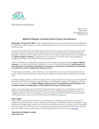 QCA EARNS 5-YEAR ACCREDITATION BY COGNIA-page-001.jpg