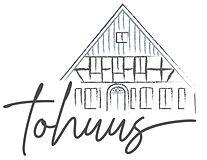 logo_tohuus_final-01_edited.jpg