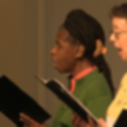 Voices of New York Chorus