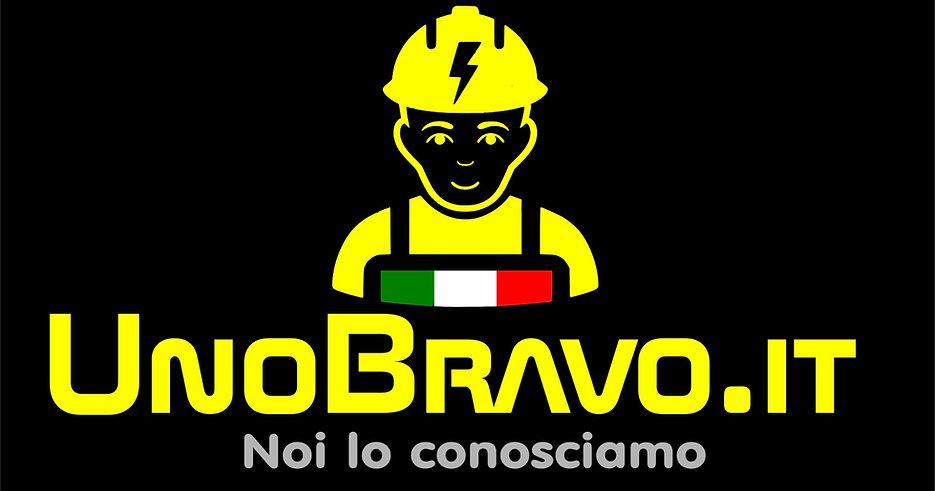 Tecnico Bravo