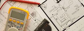 progettazione-impianti-diachiarazione-co