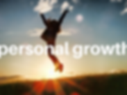 Personal-Growth-Category-Page-2.png