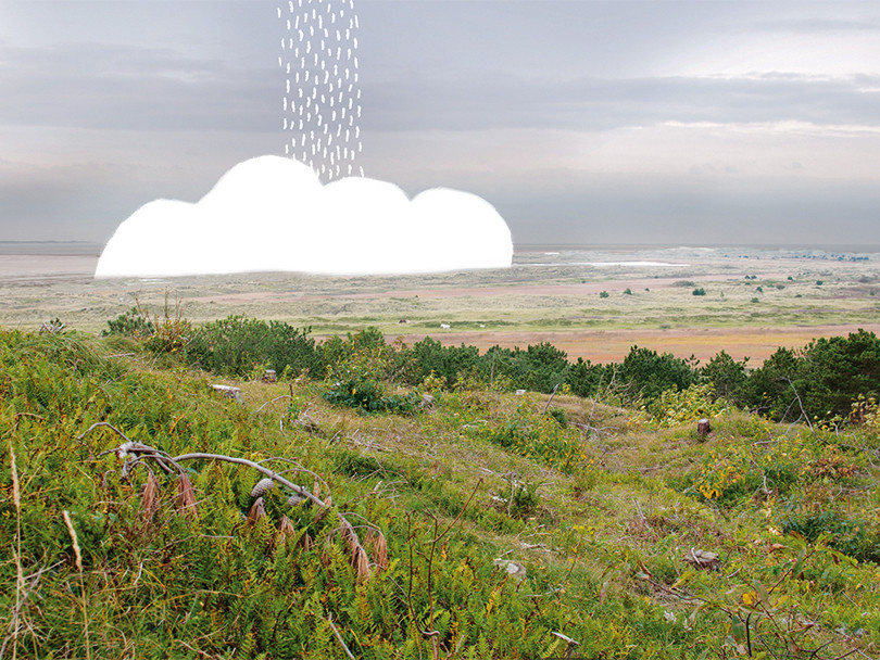Contre Nature / 2012