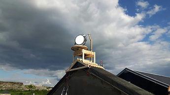 phare Granit.jpg