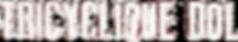 logo tricycliq fond blanc.png