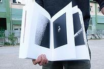 Quentin_Coussiratt-livre_maquette_©QC__