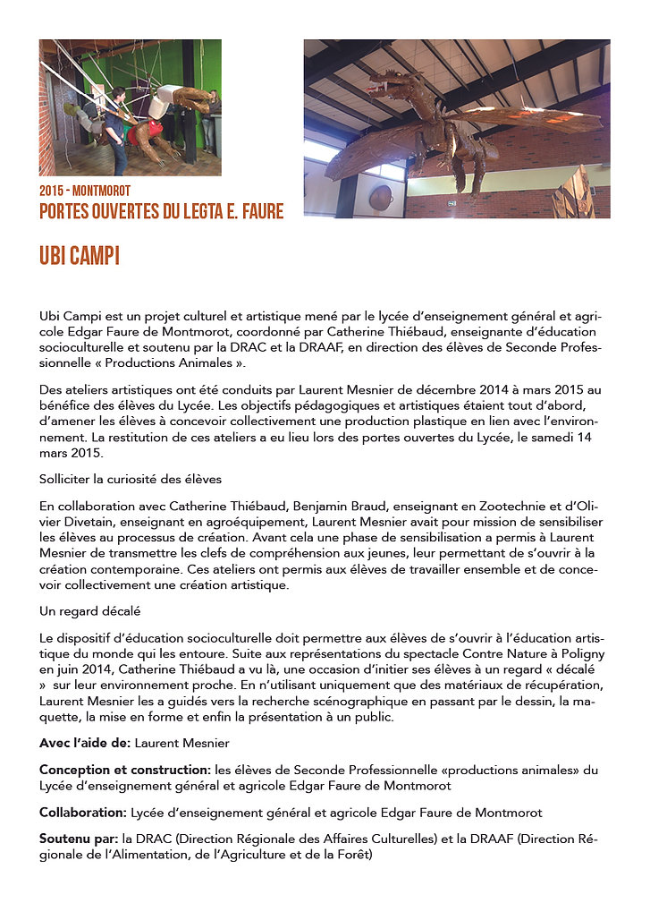 UBI CAMPI.jpg
