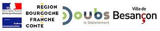 bande logo institutions petit hd.jpg