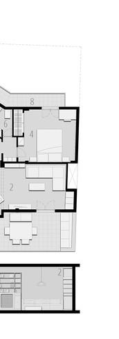 Final - penthouse.jpg